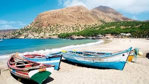 cheap holidays to cape verde 2017 2018 thomson now tui