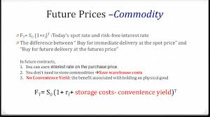 pricing futures by ryota kasama ppt video online download