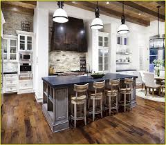how to build a kitchen island with seating kenangorgun com