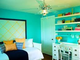 Turquoise Home Decor Accessories Accessories Captivating Turquoise Rooms Originalcontrasting