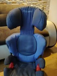 fotelik maxi cosi rodi air protect 15 36kg kalisz pl