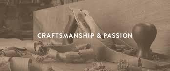 craftsmanship u0026 passion wood u0026 hand artisans