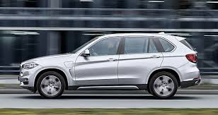 2016 bmw x5 xdrive40e release date auto bmw review