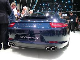 porsche dark blue metallic i m really torn between metallic black or dark blue porsche