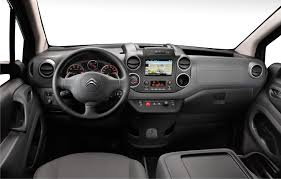 peugeot van 2017 citroen berlingo 2017 passenger van in uae new car prices specs
