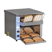 Merco Savory Conveyor Toaster Conveyor Toaster Ebay
