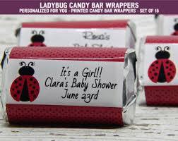 Ladybug Baby Shower Centerpieces by Ladybug Centerpiece Sticks Ladybug Baby Shower Decorations