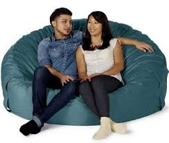 Large Bean Bag Chairs Best Giant Bean Bag Chair 5 Hottest Reviews Buying Guide In 2017