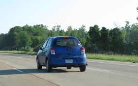 nissan micra lease canada spied nissan micra spotted in michigan