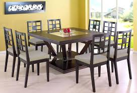 Solid Wood Kitchen Table Sets by Kitchen Dining Table Sets U2013 Rhawker Design