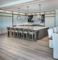large kitchen islands with seating 16 images large kitchen island with seating home devotee