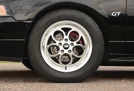 17x10 mustang wheels jms mustang savage series rear wheel polished 17x10 05 15 gt