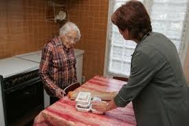 cuisine centrale albi social commune de terssac