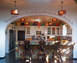 spanish style kitchen ideas and how to decor them welcoming