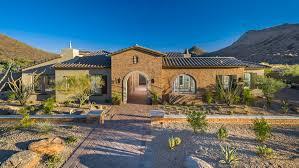 Scottsdale Fashion Square Map Phoenix New Homes Phoenix Home Builders Calatlantic Homes