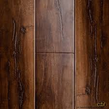heritage mesquite feather 12 3mm 30 years warranty