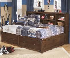 Diy Bedroom Set Plans Bedroom Furniture Sets Daybed Sofa Daybed Mattress Little