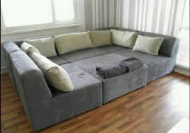 amerikanisches sofa kaufen amerikanisches sofa haus mobel amerikanisches sofa kaufen