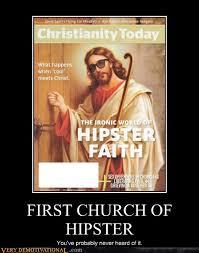Funny Meme Posters - very demotivational jesus very demotivational posters start