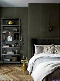 Masculine Decorating Ideas by 77 Masculine Apartment Decorating Ideas For Men Roomaniac Com