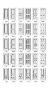 interior door styles bedroom furniture