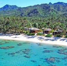 rarotonga beach bungalows deals u0026 reviews rarotonga cok wotif
