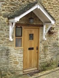 Door Awning Kits 57 Best Door Awning Ideas Images On Pinterest Front Doors Doors