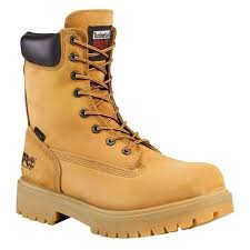 womens boots pro direct the boot depot