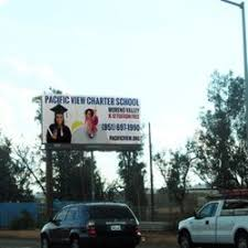 Bray Outdoor Ads   bray outdoor ads advertising 2400 e katella ave anaheim ca
