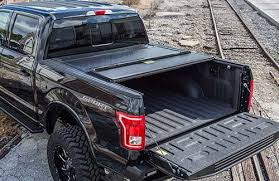 best black friday deals on tonneau covers gator tonneau covers fast free shipping