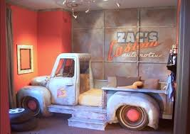 kid bedroom ideas bedroom theme ideas with others cool kid bedrooms with car theme