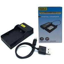olympus vr 340 battery isiu li 50b battery charger for olympus vr 350 vr 360 xz 1 vr 340