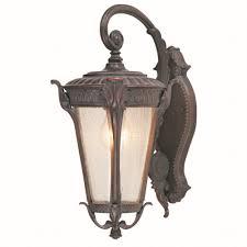 Wandlampe Schlafzimmer Braun Braun Antike Wandlampen Und Weitere Wandbeleuchtung Günstig