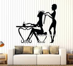 articles with wall decor ideas for beauty salon tag salon wall decor