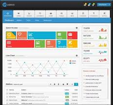 wordpress galley templates cool admin templates for websites and apps 35 best bootstrap images on pinterest templates apps and coding