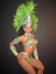 carnival costumes for sale samba samba costumes for sale burlesque tings