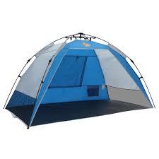 Beach Lounge Chair Dimensions Beach Chairs Beach Umbrellas Beach Carts Tents U0026 Shelters