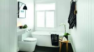 expert advice these are the most common bathroom renovation mistakes