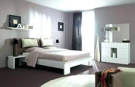 peinture chambre couleur couleur peinture chambre enchanteur peinture mur chambre adulte
