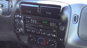 Yellow Ford Ranger Truck - 2002 ford ranger edge super cab 4dr 4x4 3 0 v6 yellow youtube