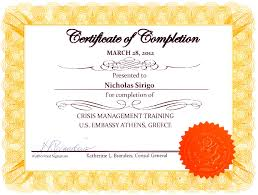 wedding planner certification online santorini weddings nikos nicholas sirigo is a santorini wedding
