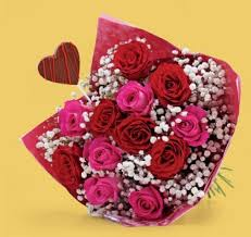 valentines flowers valentines flowers roses free next day delivery funky pigeon