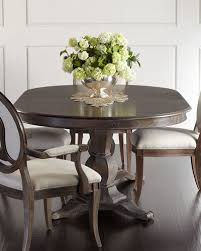 Dining Room Tables Furniture Dining Room Furniture At Neiman Marcus