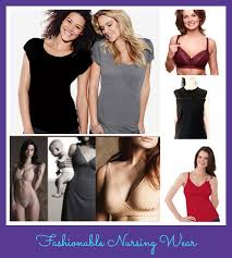 nursing wear syncing your style fashionable nursing wear momtrendsmomtrends