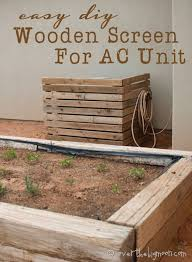 best 25 window ac unit ideas on pinterest home ac units small