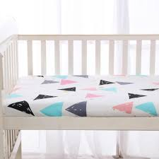 Cot Size Duvet Baby Bedding Set Baby Bedding Set Suppliers And Manufacturers At
