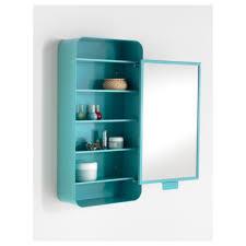 mirror medicine cabinet ikea bathroom wall cabinet canadian tire mirrored medicine cabinet ikea