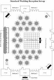 Church Floor Plans Free by Best 25 Wedding Floor Plan Ideas On Pinterest Wedding Reception