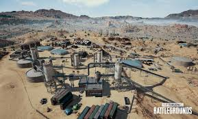 pubg quarry pubg hits xbox one on december 12 pc 1 0 launch coming dec 20