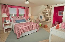 Bedroom Designs Pink How To Decorate A Master Bedroom With Pink